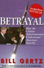 Buy 'Betrayal'