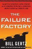 Buy 'Failure Factory'